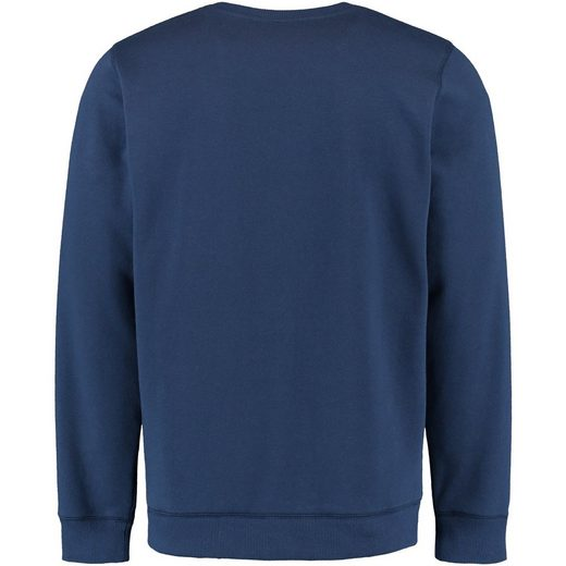 O'Neill Sweats Sunrise sweatshirt