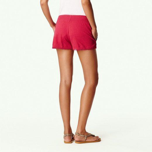 O'Neill Walkshorts Smock festival shorts