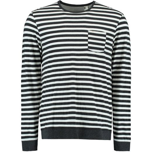 O'Neill T-Shirts langärmlig Jacks special