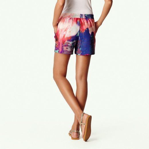 O'Neill Walkshorts Allover print shorts