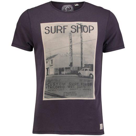 O'Neill T-Shirts kurzärmlig The 50's t-shirt