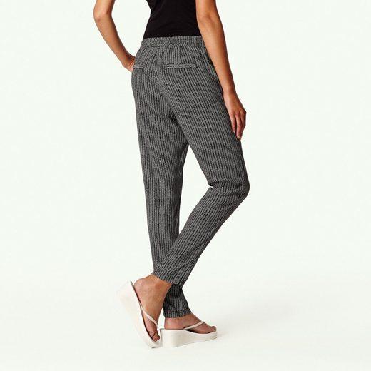 O'Neill Lange Hosen Easy breezy print pants