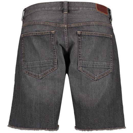 O'Neill Walkshorts Bolinas shorts