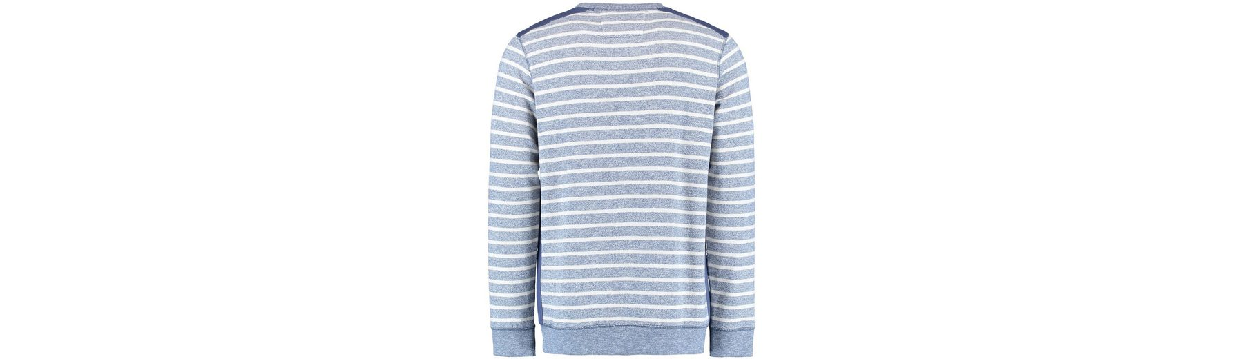 Footlocker Finish O'Neill Sweats Marin sweatshirt Eastbay Günstig Online Billige Visum Zahlung 1CKpD