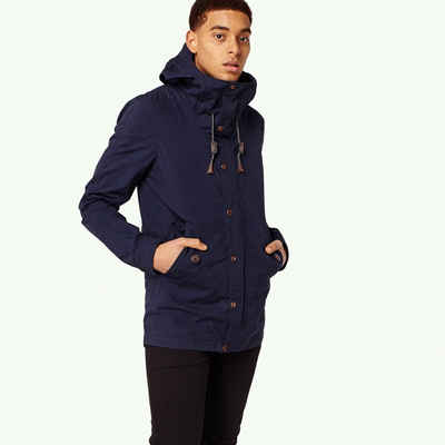 Frauendorf Angebote O´Neill Jacken »Mission parka jacket«