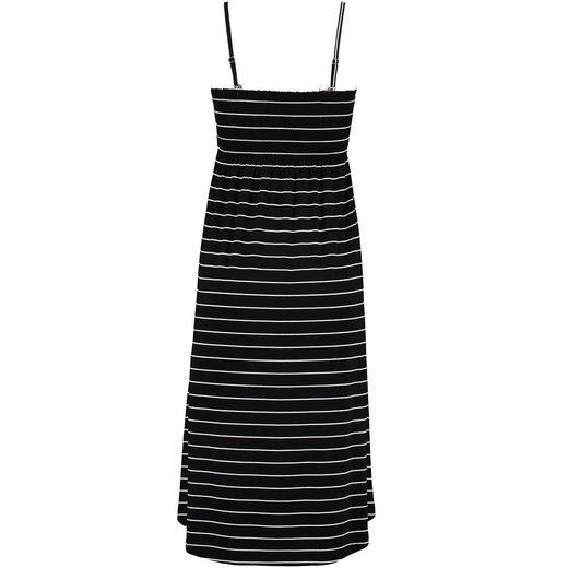 O'Neill Röcke lang Jersey high/low skirt