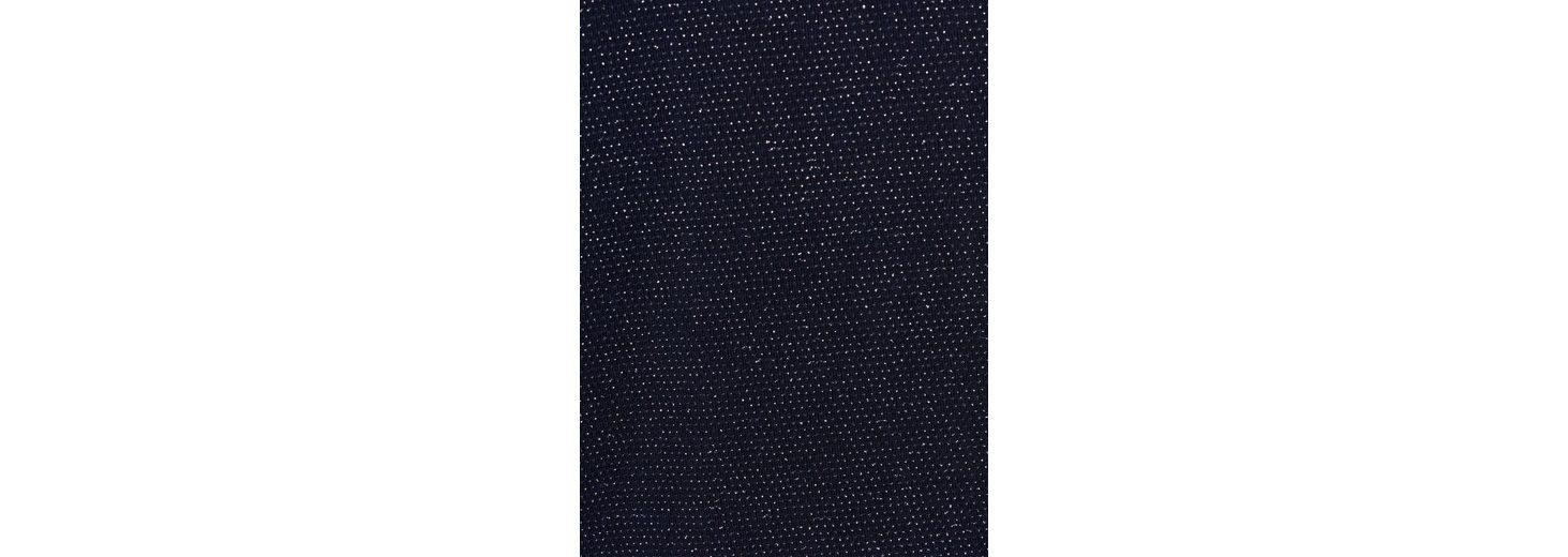 Online Einkaufen Zizzi Bluse Billig Größte Lieferant Rabatt Manchester Großer Verkauf bkBvEVwO