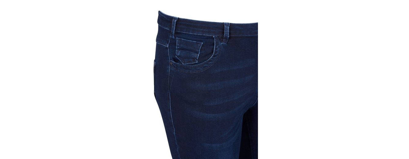 Zizzi Jeans Rabatt Manchester Billig Verkaufen Wiki Ca7Q9sbU