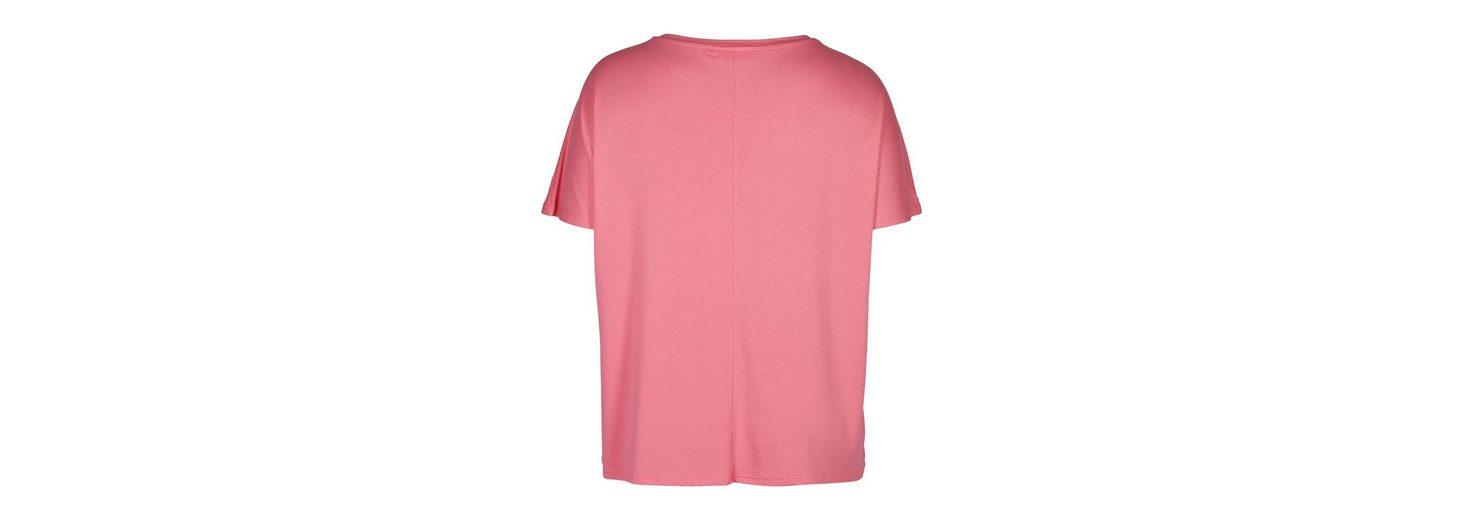 Zizzi T-Shirt Freies Verschiffen Niedrig Versandkosten RFCTCQfh