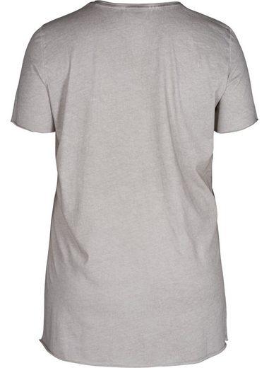 Zizzi T-Shirt