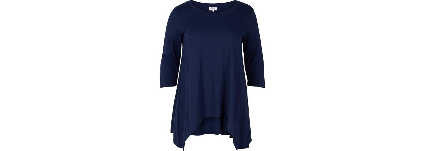 Zizzi T-Shirt Erschwinglicher Verkauf Online M9R8uCQo
