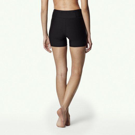 O'Neill Sporthose Active shorts