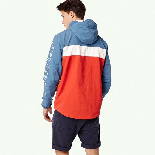O'Neill Funktionsjacken Retrorunner jacket