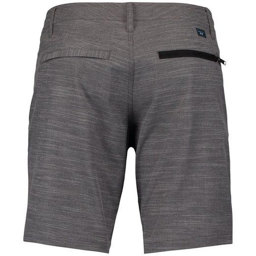O'Neill Boardshorts Prevail hybrid shorts
