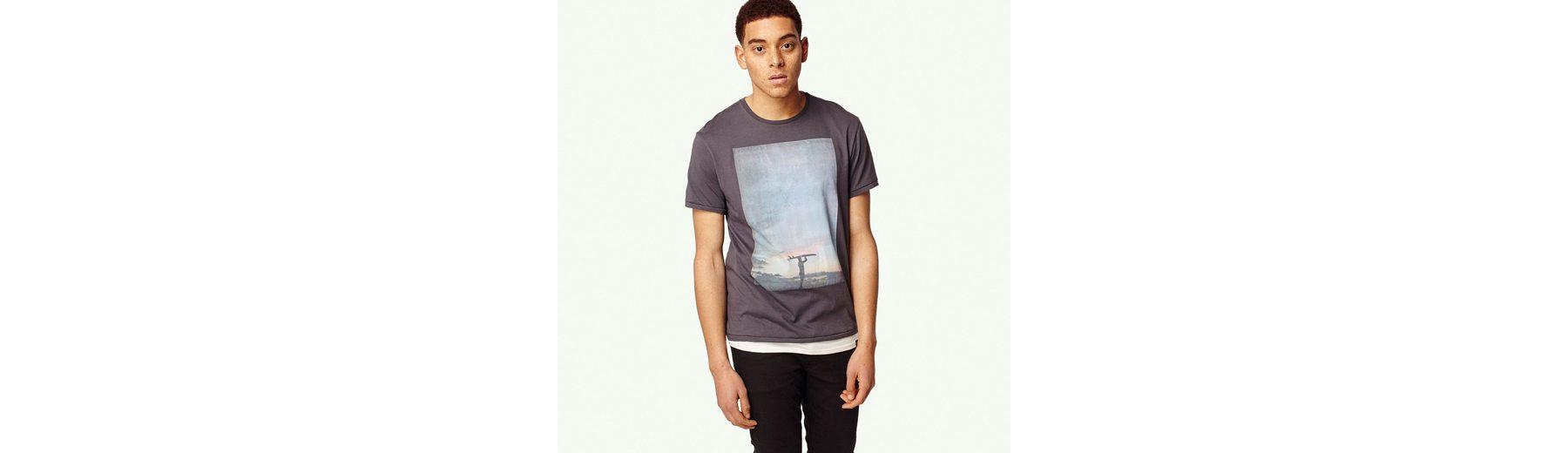 O'Neill T-Shirts kurzärmlig Mul t-shirt Footlocker Bilder Zum Verkauf Verkauf Für Schön Günstig Kaufen Kosten Günstiger Preis Auslass Verkauf Niedrig Preis Versandkosten Für Verkauf Vw9iz