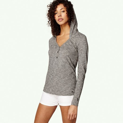 O'Neill Langarmshirt Marly long sleeve top