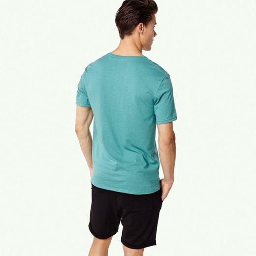 O'Neill T-Shirts kurzärmlig Chesta t-shirt