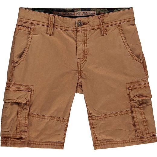 O'Neill Walkshorts »Cali beach cargo shorts«