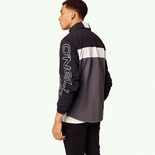 Oneill Funktionsjacken Retro Runner Jacket