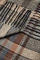 Next Karierter Schal, Bild 3