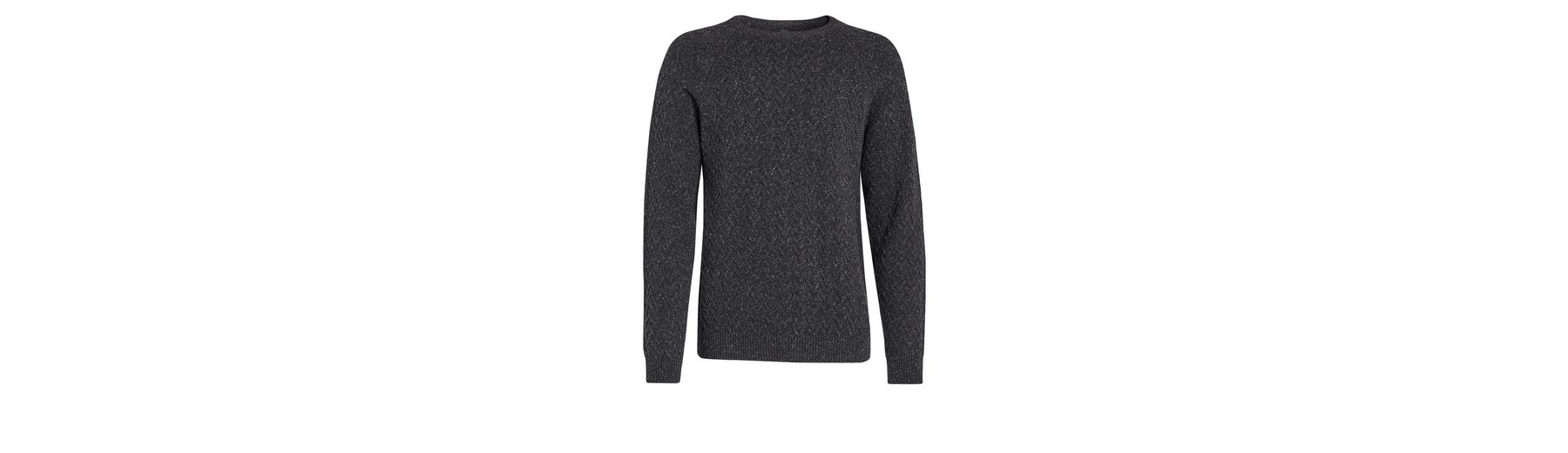 Next Pullover mit Zickzackmuster Besuch Viele Farben Fälschung Outlet Factory Outlet Mit Mastercard CUcLQ5z