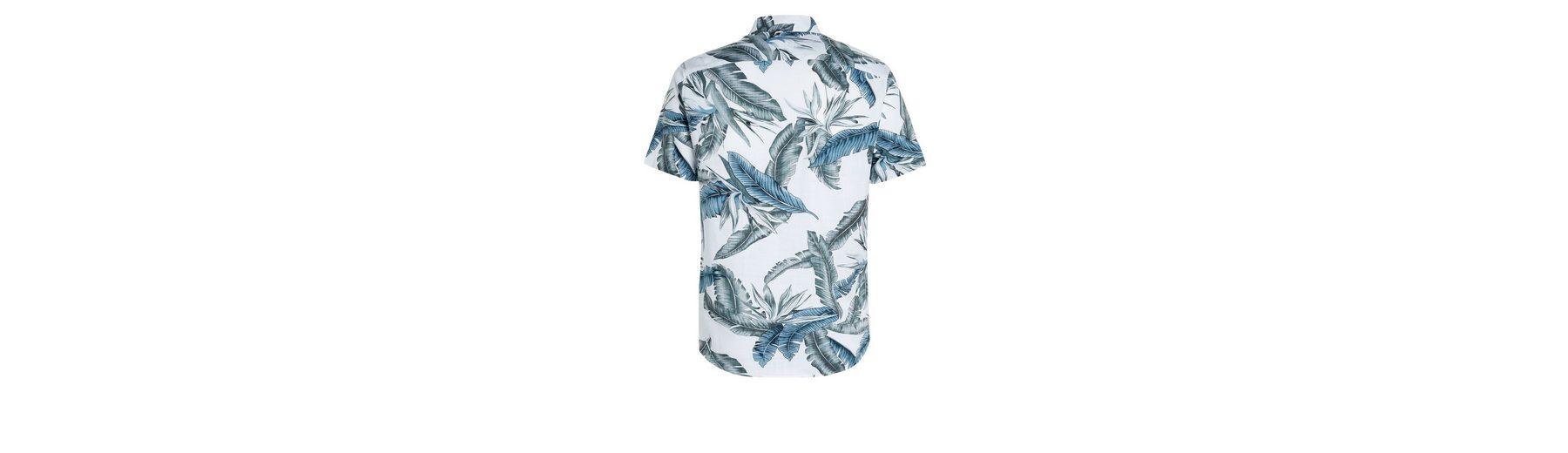 Zum Verkauf Zum Verkauf Next Kurzärmeliges Hemd Perfekt Sie Günstig Online Authentisch Professioneller Günstiger Preis Für Schön Zu Verkaufen egU1tOy
