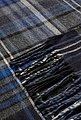 Next Karierter Schal in Übergröße, Bild 3