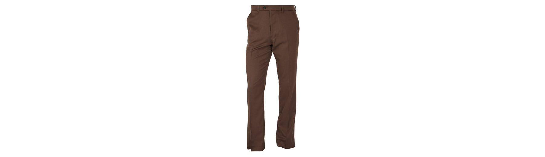 Kauf Verkauf Online Zum Verkauf Online-Shop Next Hose ohne Bundfalte 6cso64JKfB