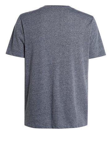 Next T-Shirt mit Rentier