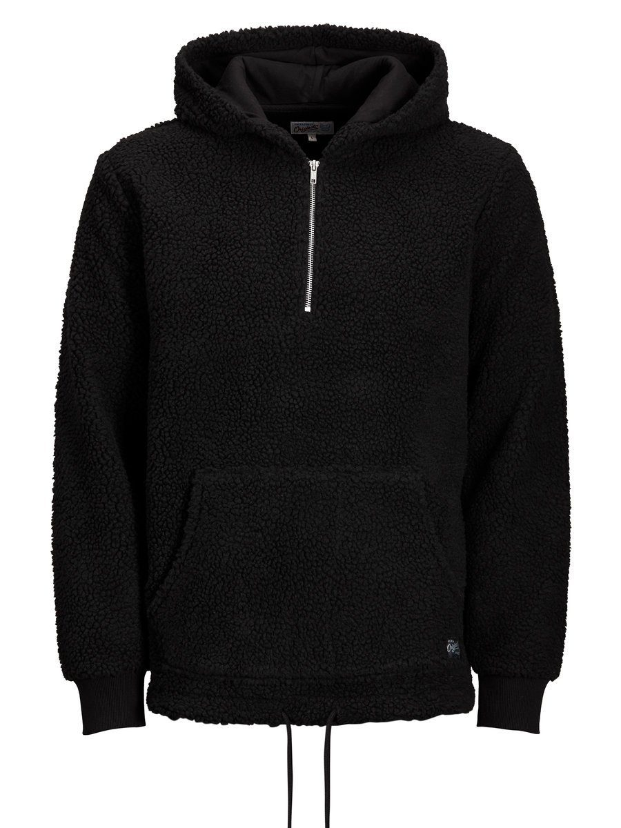 Jack & Jones Trendiges Sweatshirt - broschei