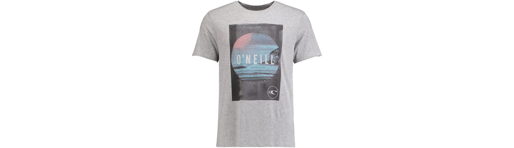 O'Neill T-Shirts kurzärmlig Venturer t-shirt Auslass Nicekicks Amazon Footaction 6mbJ8kXv