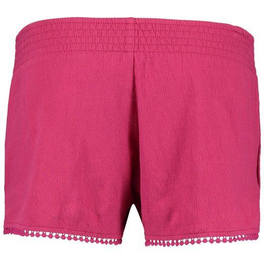 Oneill Walkshorts Smock Festival Shorts