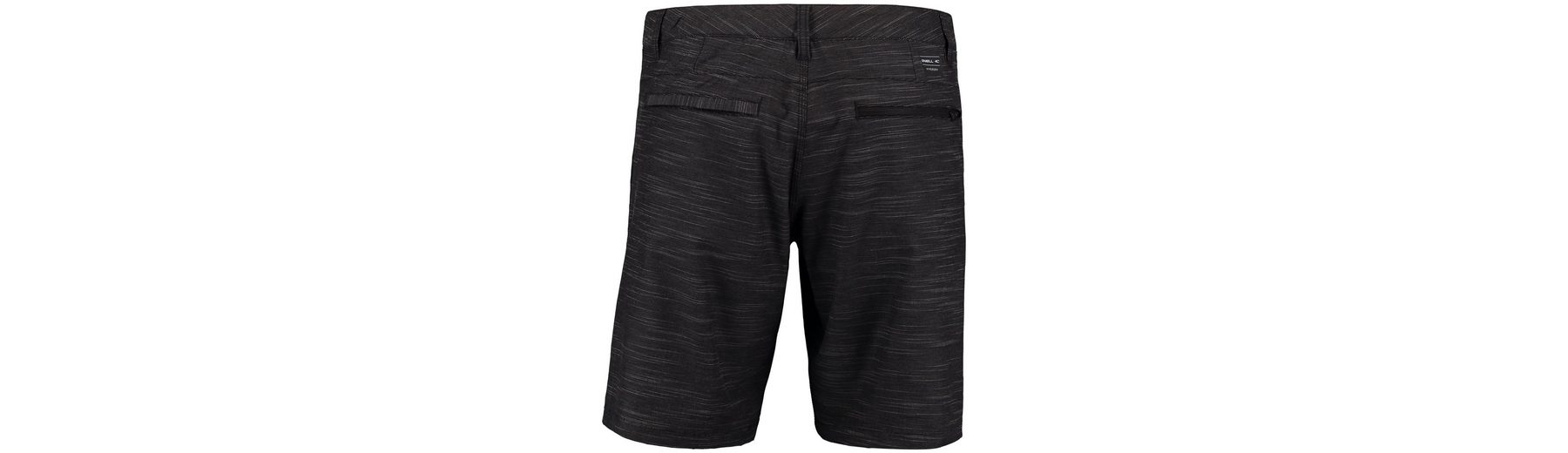 O'Neill Boardshorts Prevail hybrid shorts Günstigste Online-Verkauf t5eLAx5