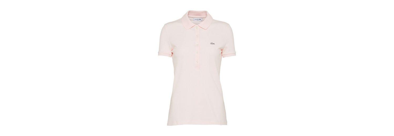 Lacoste Poloshirt Polo Shirt