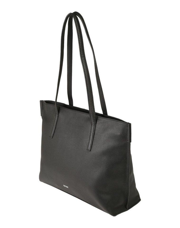 gutes Geschäft wie kommt man schön billig BREE Shopper »Cary 5« online kaufen   OTTO