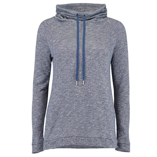 Oneill Pullover Long Sleeve Speckled Oth