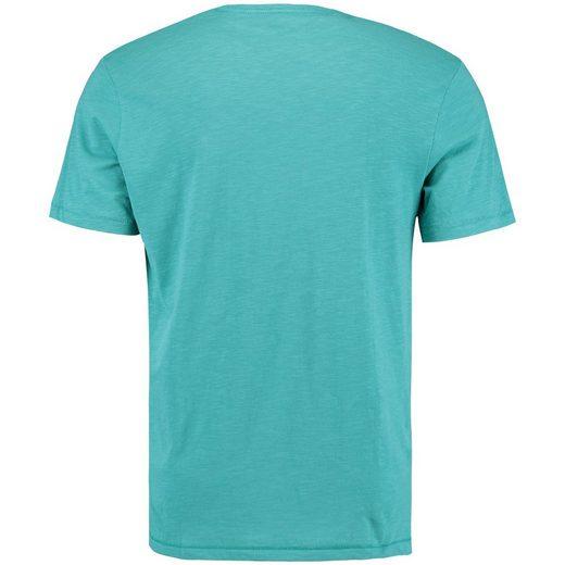 O'Neill T-Shirts kurzärmlig Paradise t-shirt