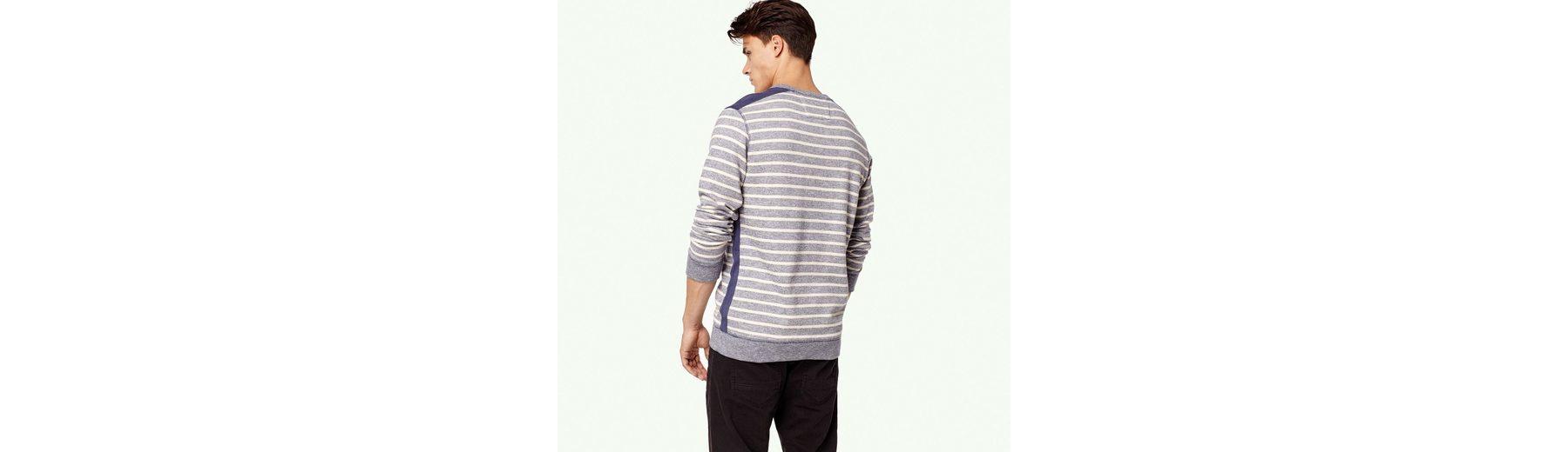 Wählen Sie Eine Beste Verkauf Der Billigsten O'Neill Sweats Marin sweatshirt Footlocker Finish Angebote Günstig Online oFvTA