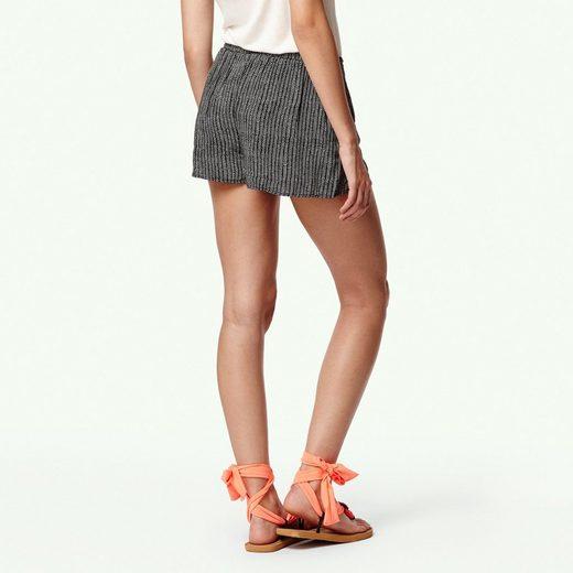 O'Neill Walkshorts Tie front holiday shorts