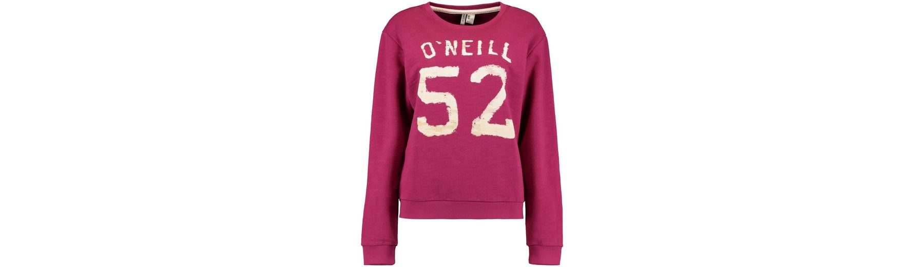 Ebay Auslass Bester Günstiger Preis O'Neill Sweats Logo driver sweatshirt Große Überraschung Verkauf Online Auslass Visa Zahlung Unisex dulFoSjT