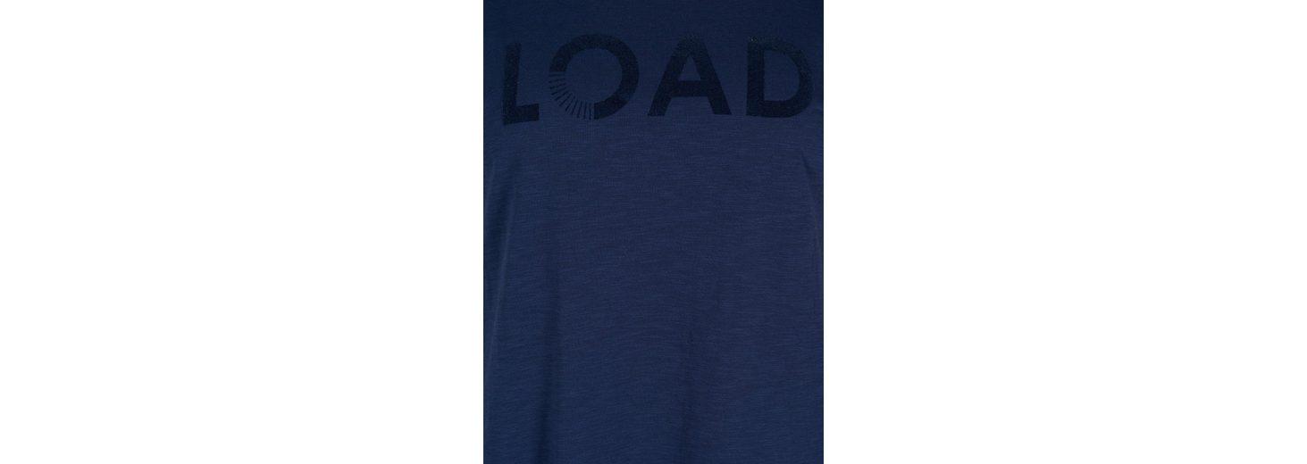 Günstiger Preis Versandkosten Für Zizzi T-Shirt Spielraum Marktfähig Billig Verkauf Ausgezeichnet IfTG2c