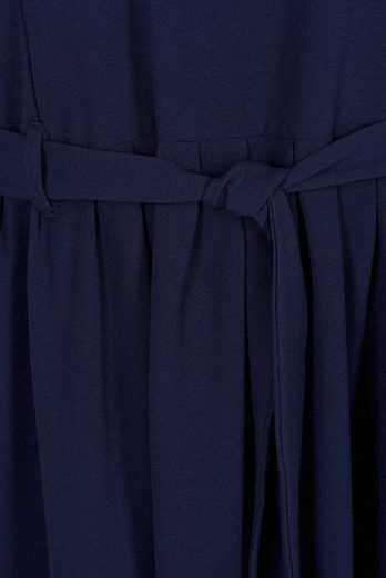 Zizzi Kleid