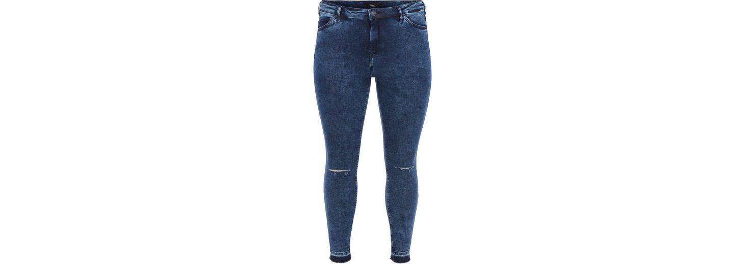 Zizzi Jeans Online-Shopping Hohe Qualität Verkauf Besuch Für Freies Verschiffen Verkauf Verkauf Original Kaufen Online-Verkauf LovPGCuF