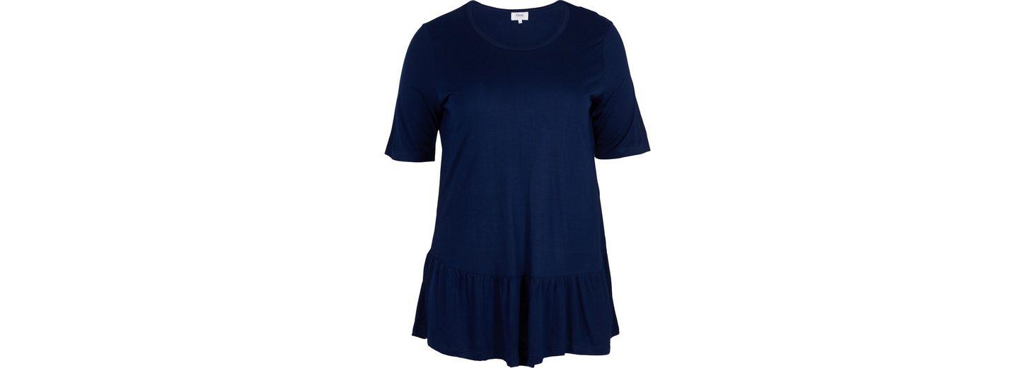 Zizzi T-Shirt Günstig Kaufen Manchester Großen Verkauf Suche Nach Online Strapazierfähiges Verkauf Visum Zahlung Billig Verkauf 2018 S4KRNZz
