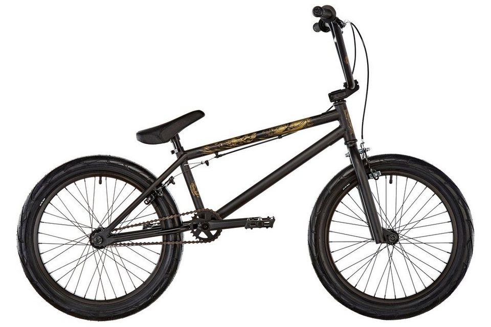 stereo bikes fahrrad amp online kaufen otto. Black Bedroom Furniture Sets. Home Design Ideas