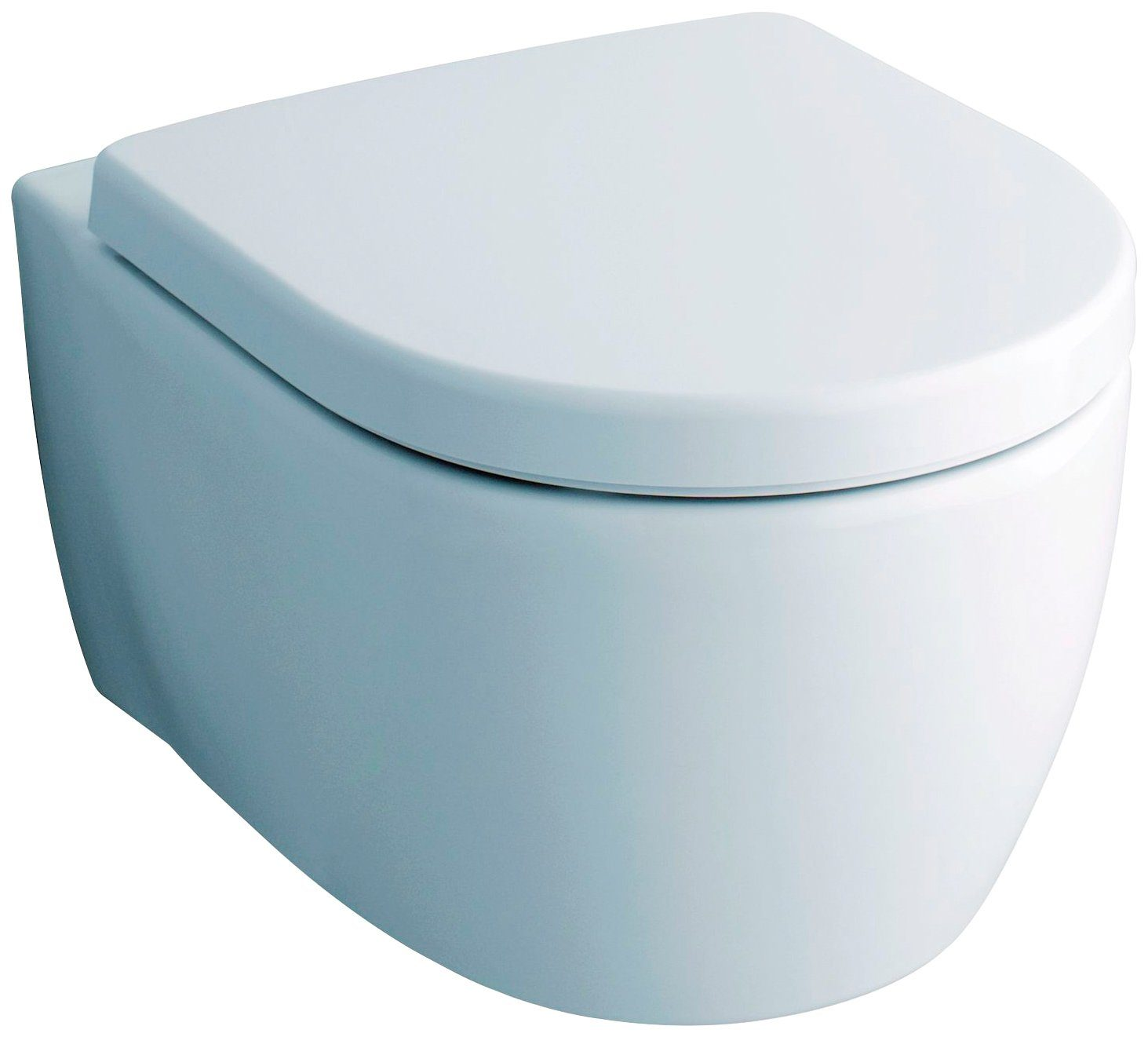 KERAMAG WC-Sitz »iCon«