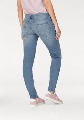 GLÜCKSSTERN Glücksstern джинсы-дудочки »...