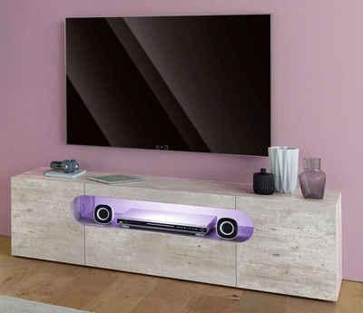 TV-Möbel & Fernsehmöbel online kaufen | OTTO