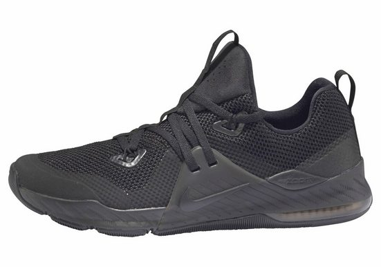 Nike Zoom Train Command Trainingsschuh