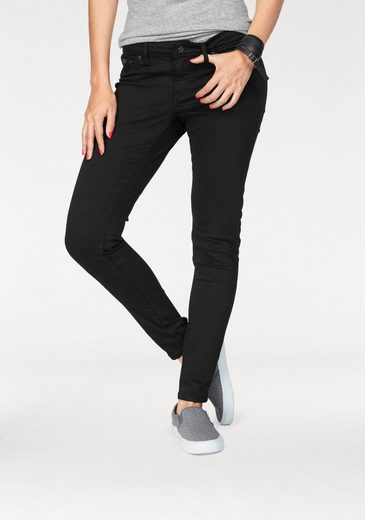 Superdry Skinny-fit-Jeans ALEXIA JEGGING